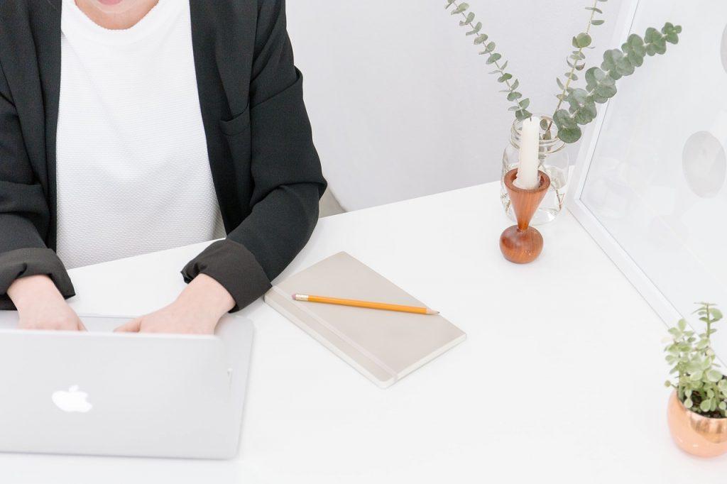 Steuerberatung Sandra Haderer Steuerberaterin Buchhaltung Bilanz Wien Kanzlei