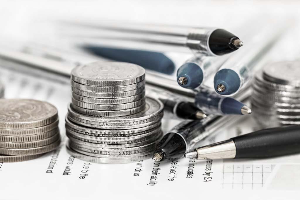 Steuerberatung Sandra Haderer Steuerberaterin Buchhaltung Bilanz Wien Blog